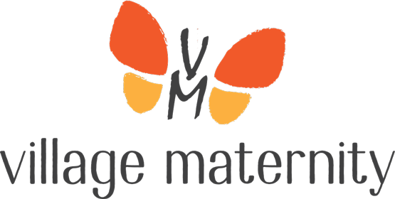 Village Maternity NYC Midwife Care