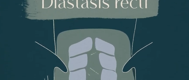 """WHAT IS DIASTASIS RECTI?"" AN INTERVIEW WITH OB/GYN DR. JAQUELINE WORTH"