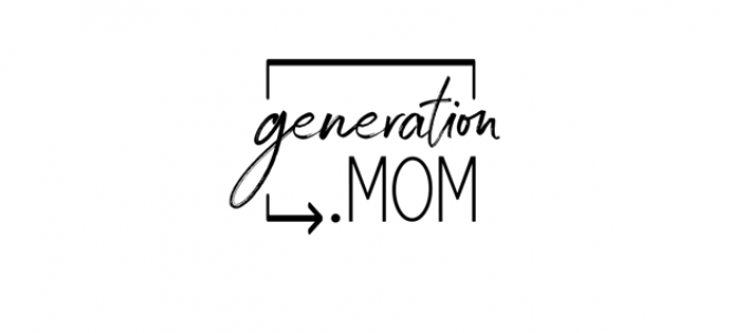 Dr. Jaqueline Worth Generation Mom