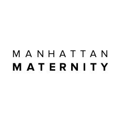 Manhattan Maternity Project